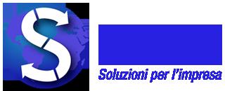 Logo Simea Srl Milano