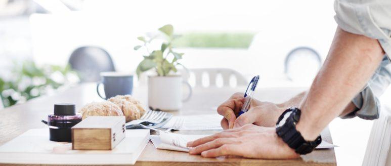 Sanzioni per omessa o errata compilazione del formulario di identificazione rifiuti
