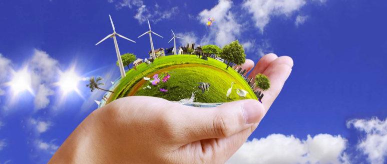 Classificazione rifiuti, dal 1° giugno nuove regole UE