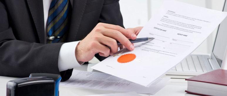 Dal 15 settembre 2015 in vigore la nuova ISO 14001:2015