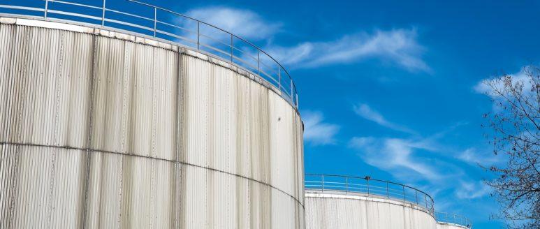Serbatoi interrati olio/gasolio o altre sostanze: attenzione alle sanzioni!