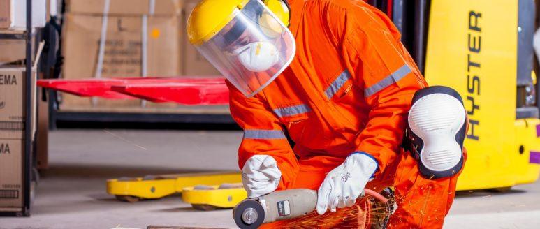Il comportamento eccentrico del lavoratore dispensa il datore di lavoro dalle responsabilità di omessa formazione