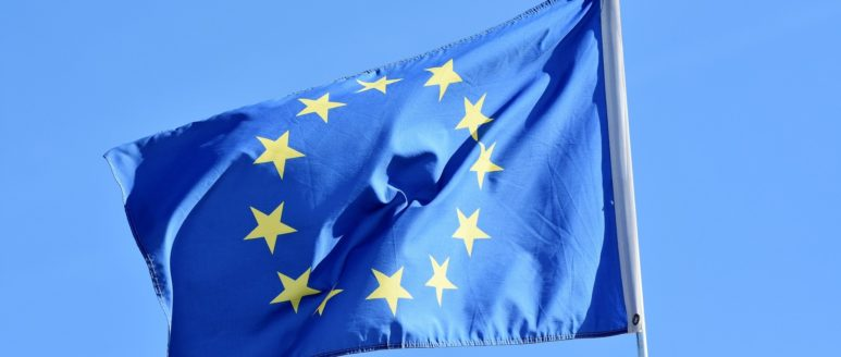 RIFIUTI – SPEDIZIONE RIFIUTI E ADR, UE INTRODUCE COMUNICAZIONI ELETTRONICHE