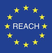 SOSTANZE PERICOLOSE – REACH – ESTENSIONE CONTROLLI SU SOSTANZE REGISTRATE