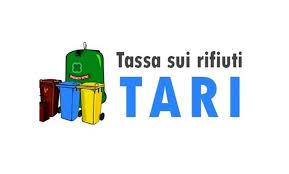 TARI 2021, AGGIORNATO METODO TARIFFARIO