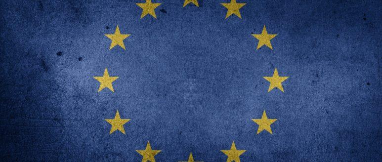 TRASPORTI – UE, PIÙ CONTROLLI SUI RIFIUTI